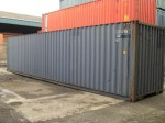 container 40 type B