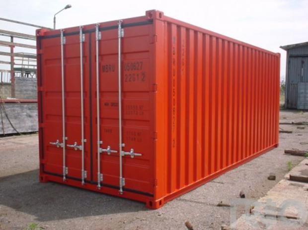 conteneursvente vente containers d 39 occasion. Black Bedroom Furniture Sets. Home Design Ideas
